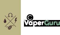 VaperGuru_logo.png