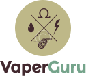VaperGuru_logo_center.png