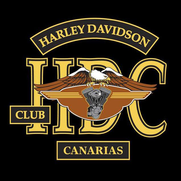 HDC CANARIAS
