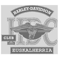 hdcc_euskalherria-200.png