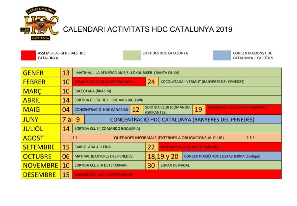 calendari-HDCC-2019.jpg