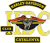 hdcc_logo_100X86.png