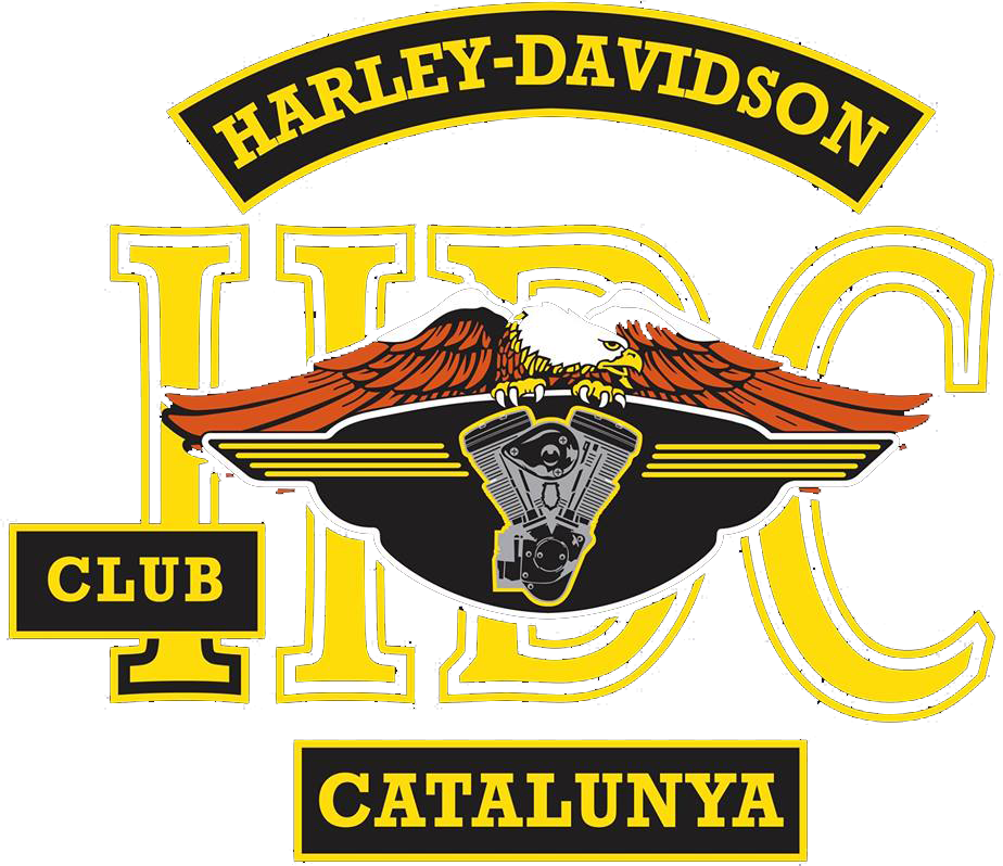 hdcc_logo_3.png