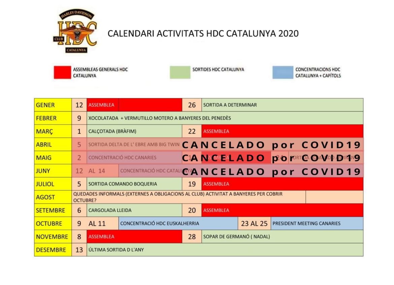 2020-04-01-calendari.png