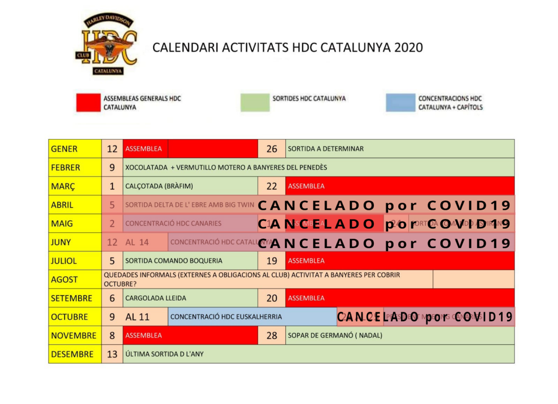 2020-07-01-calendari.png