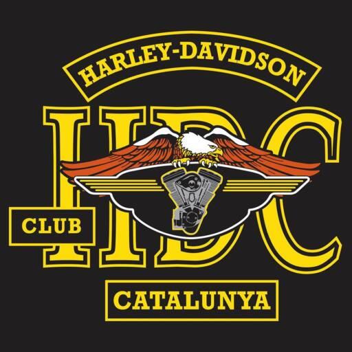 cropped-hdcc_logo.jpg