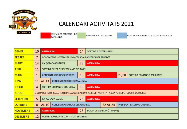 2021-01-01-calendari.jpg