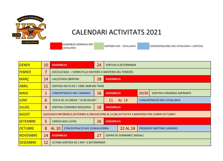 2021-01-01-calendari-B.jpg
