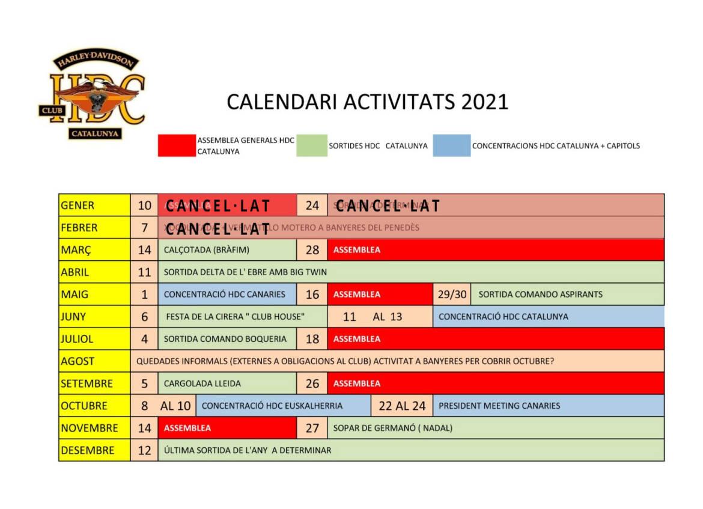 2021-01-25-calendari-1.jpg