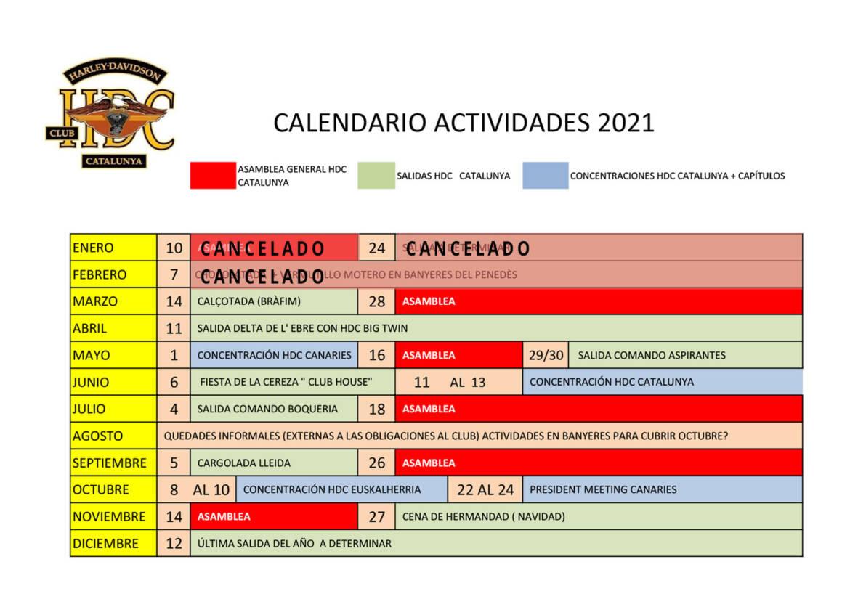 2021-01-25-calendario-es.jpg