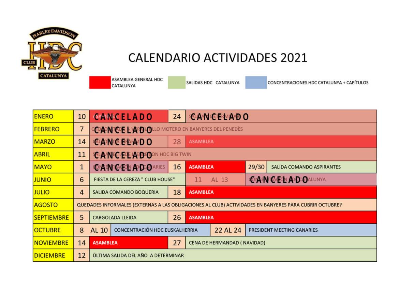 2021-05-05-calendario-es.jpg